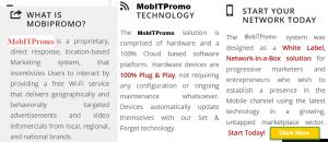 MobitPromosboutbasnner
